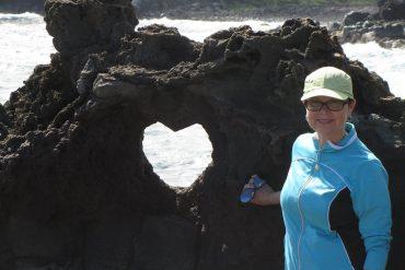 Maui Vacation – Day 5