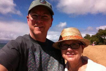 Maui Vacation – Day 4