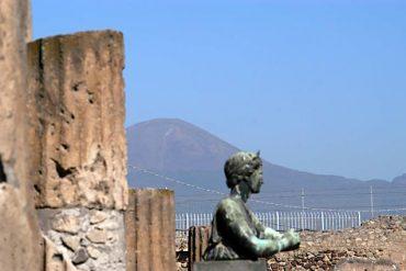 Italy 2004 – Day 12